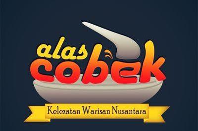Lowongan Kerja Alas Cobek Bandar Lampung