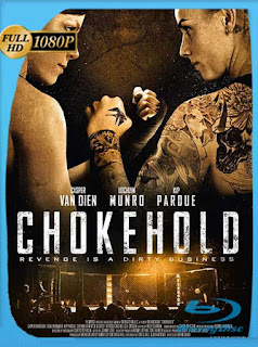 Chokehold (2018) HD [1080p] Latino [GoogleDrive] SilvestreHD