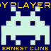 Reseña: Ready Player One