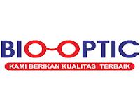 Lowongan Kerja di Bio Optic - Solo dan Yogyakarta (Benefit Gaji, Incentive serta Bonus yang menarik)