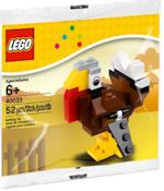 http://theplayfulotter.blogspot.com/2015/10/lego-thanksgiving-turkey.html