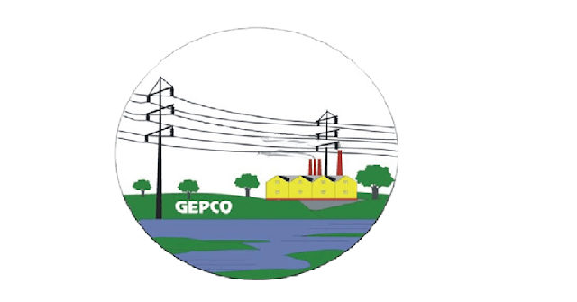 GEPCO  Latest Jobs 2021 | ALM Careers | NTS WAPDA Recruitment - GEPCO  Gujranwala electric power company