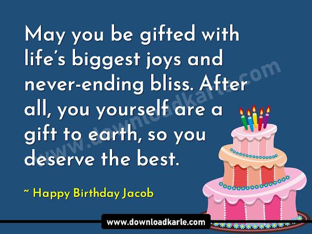 happy birthday jacob, happy birthday jacob images, happy 16th birthday jacob, happy 18th birthday jacob, happy 1st birthday jacob, happy 5th birthday jacob, happy birthday dear jacob, happy birthday jacob cake, happy birthday jacob cake images, happy birthday jacob funny, happy birthday jacob gif, happy birthday jacob meme