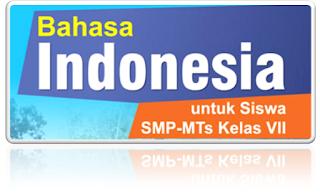 Contoh Soal UKK/ PAT/ UAS SMP/ MTs Kelas 8 Kurikulum 2013, K 13, dan Jawaban. PAI. PKn, B. Indonesia, IPA, IPS, Matematika, B. Inggris, Prakarya,