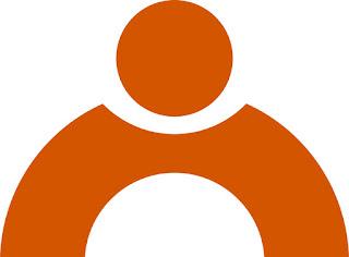 ubuntu-somos-por-todos