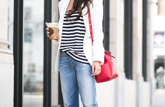 Model Tas Bucket Mini Stylish dan Menarik