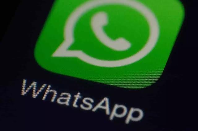 क्या WhatsApp भारत में बैन हो जाएगा। WhatsApp new Policy