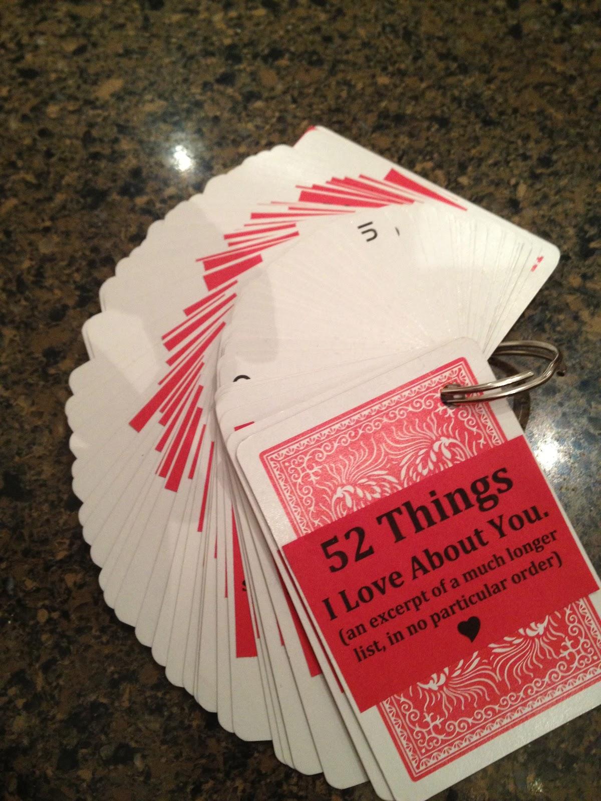 Card Ideas Pinterest