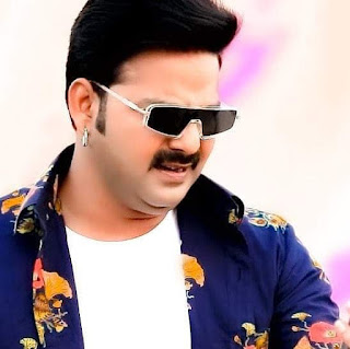 Pawan Singh Picture, Wallpaper,  New Images And Best Photo Collection