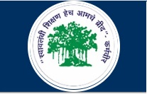 Vacancy of Librarian at Rayat Shikshan Sanstha Satara Last Date:23/06/2020