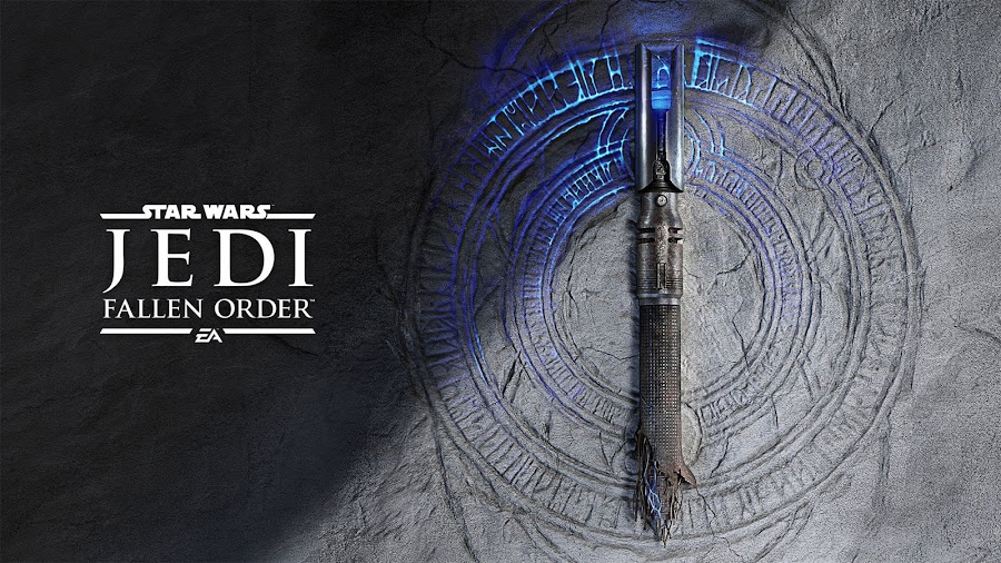 star wars jedi fallen order reveal respawn ea