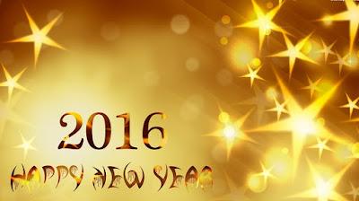 happy-new-year-photos-2016
