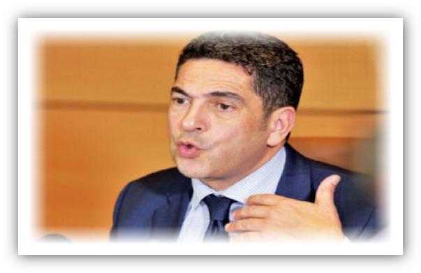 """""""البام"""" يجر وزير التعليم للمساءلة بسبب """"حاملي الشهادات"""""""