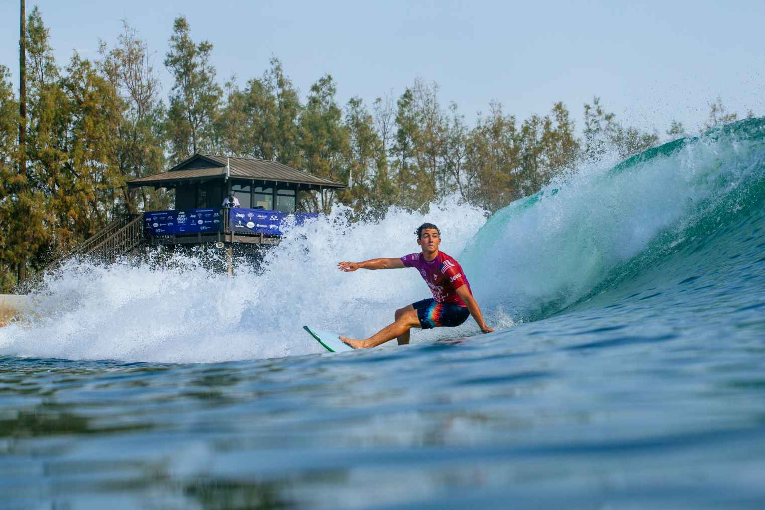surf30 surf ranch pro 2021 wsl surf Colapinto G Morris21Ranch 6275