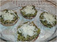 https://ojantar.blogs.sapo.pt/cogumelos-a-transmontana-40383