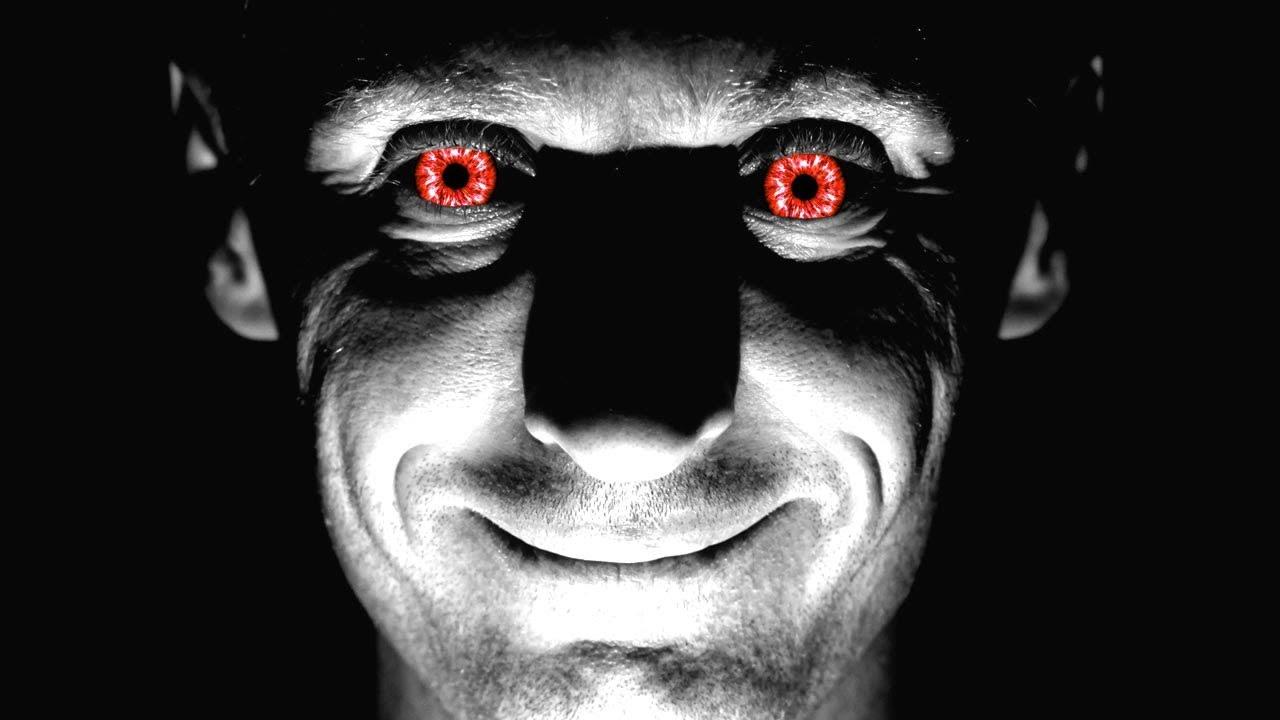 3 Terrifying True Horror Stories | The Fortean Slip