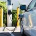 Δήμος Ερμιονίδας: Ένταξη στα ΣΦΗΟ (Σχέδια Φόρτισης Ηλεκτρικών Οχημάτων) του Πράσινου Ταμείου