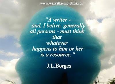 Blogowanie: jak regularnie publikować wpisy na blogu. Co pomaga mi od ponad  6 lat  regularnie publikować wpisy