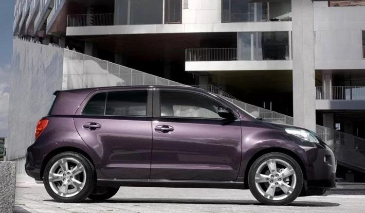 2018 Toyota Urban Cruiser Performance, Design and Price