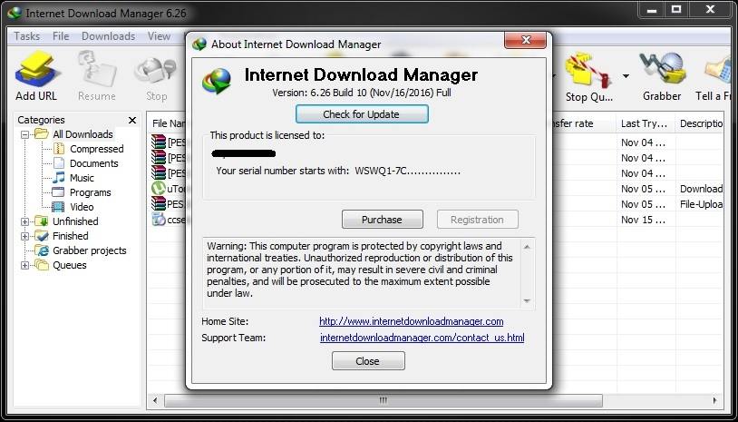 free download idm for windows 8.1 with crack