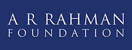 A R Rahman Foundation