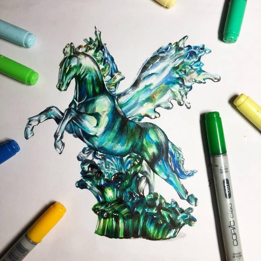 12-Water-Pegasus-Quanyu-www-designstack-co