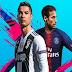 الإعلان عن جوائز مسابقة fifa 2019  بالجزائر سارعوا بالقراءة