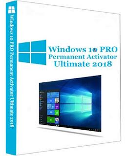 latest build of windows 10 pro
