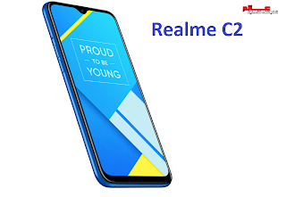 مواصفات جوال ريلمي سي2 - OPPO Realme C2  الإصدارات: RMX1941  متــــابعي موقـع عــــالم الهــواتف الذكيـــة مرْحبـــاً بكـم ، نقدم لكم في هذا المقالمواصفات و سعر موبايل ريلمي سي2 - Realme C2  - هاتف/جوال/تليفون ريلمي Realme C2  -  الامكانيات و الشاشه  ريلمي Realme C2   - الكاميرات/البطاريه/المميزات/العيوب ريلمي Realme C2   .و تفاصيل أخرى عن هاتف ريلمي Realme C2