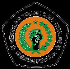 download logo Stihpada Palembang tanpa background PNg HD gambar CDR
