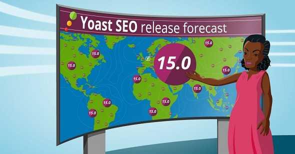 Yoast SEO Premium v15.1.2 [Latest Version] Free Download