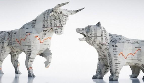 Investasi saham;Belajar Investasi dari Para Taipan Indonesia