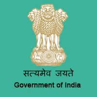 Online Sarkari Bharti 2020