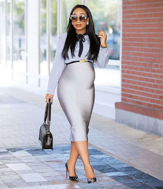 office outfits ideas,professional work outfi,office outfits 2018,office wear for ladies 2019,office outfits for ladies,office attire male,office attire women's,business casual dresses,work outfit ideas 2019,work outfit ideas winter,cute casual office outfits,summer work outfits 2019,casual work outfits,summer office outfits,trendy professional clothes,trendy work clothes on a budget,work dresses,women's professional clothing,women's work dresses professional,cute cheap professional clothes,ann taylor,women's business casual attire,pictures of office wear for ladies,female office wear images,office wear for ladies 2018,formal dresses for office wear,office wear for ladies 2017,what to wear to work 2019,office fashion 2019,office styles for ladies,office dresses 2018,corporate attire for female images