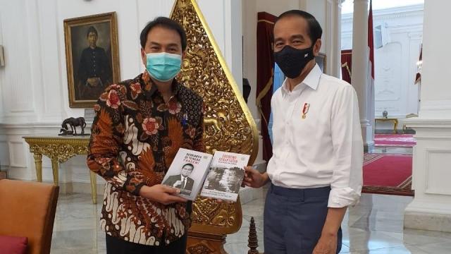 Azis Syamsuddin Diduga Dibidik KPK, 3 Tokoh Golkar Rebutan Kursi