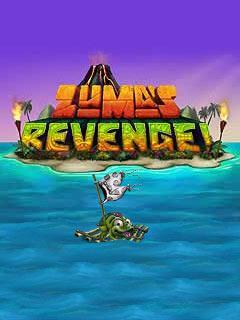 Game Java Terbaik  Zuma