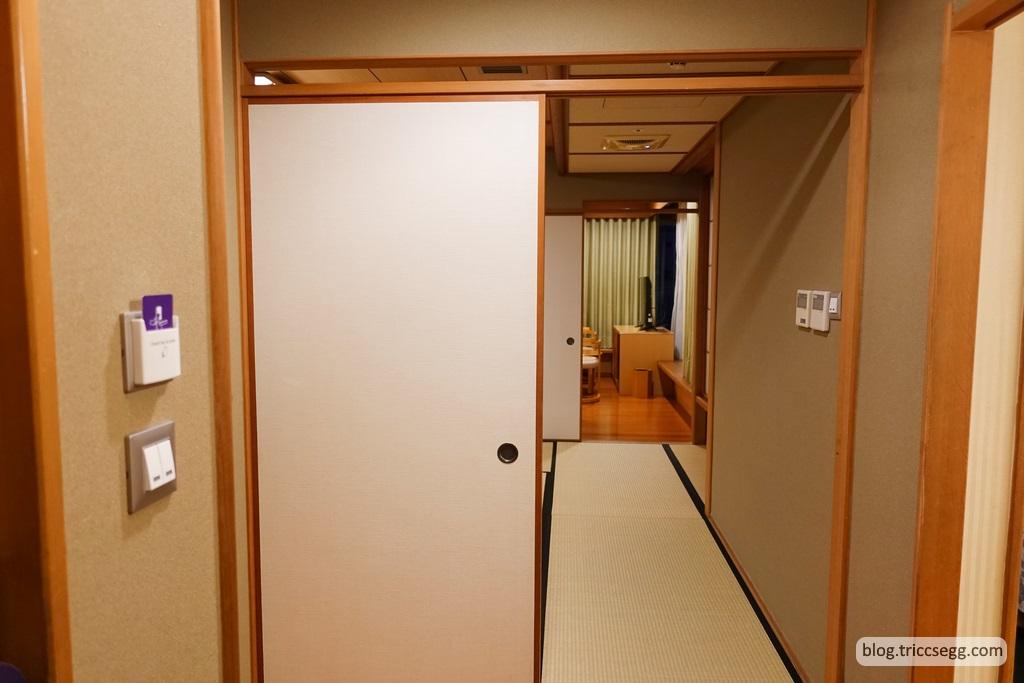 加賀屋房間(29).jpg