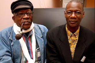 Cinéma : Sembène ! un documentaire de Samba Gadjigo et Jason Silverman