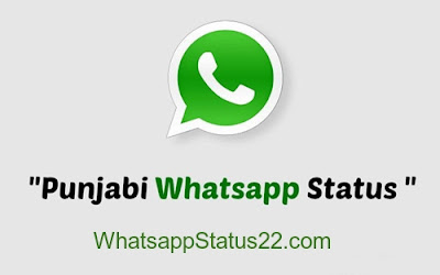 new-punjabi-songs-status-for-whatsapp