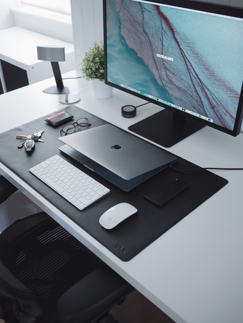 10 Best Free Mac Antivirus 2020