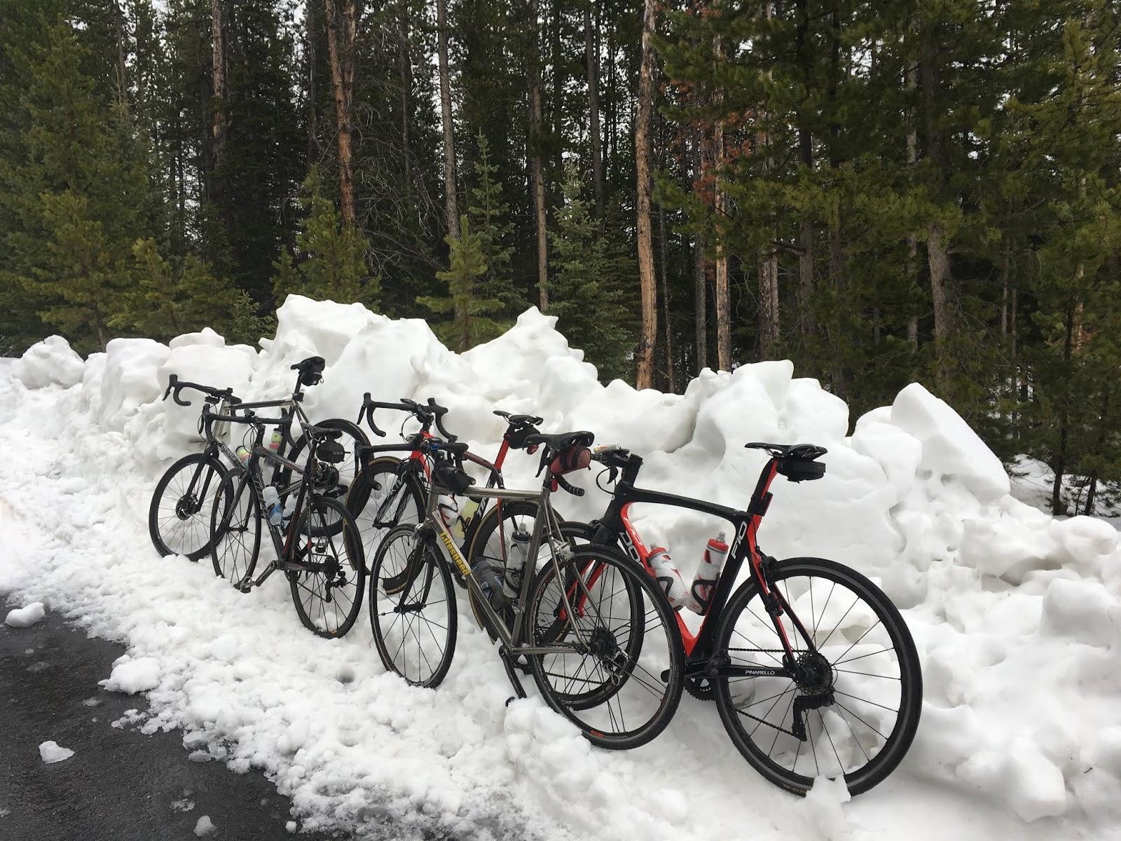 CarbonEnmy Fahrrad Lenkerband mit Klebestreifen Endkappen Lenkerstopfen f/ür Rennrad Mountainbike Citybike