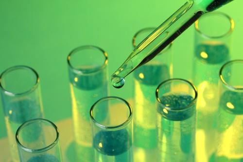 Υπό εξέταση ο εμβολιασμός παιδιών 12-15 ετών