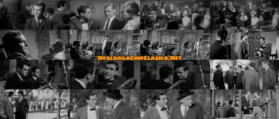 Capturas: Impulso criminal (1959) Compulsion / Ver película online