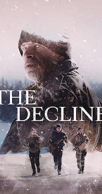 Crítica - The Decline (2020)