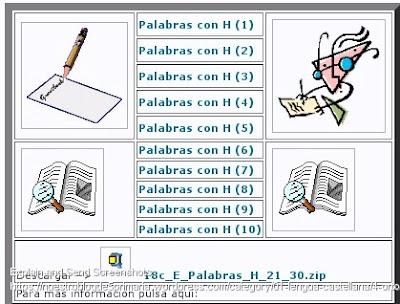 http://www.aplicaciones.info/ortogra2/opal63.htm