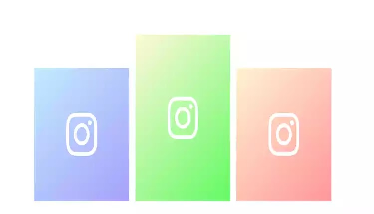 منصة إنستجرام Instagram تضيف لوحة التحكم الاحترافية للمبدعين