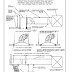 EBOOK - HVAC DUCT SYSTEMS INSPECTION GUIDE (Hướng dẫn kiểm tra hệ thống đường ống HVAC) - SMACNA