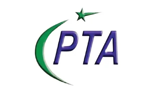 CMOs need to obtain consent of users before the value added service is activated: PTA