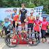 """Hasil: Race """"Sehat Terus Ala AA Bike dan Kopi Gisto"""" H-1"""