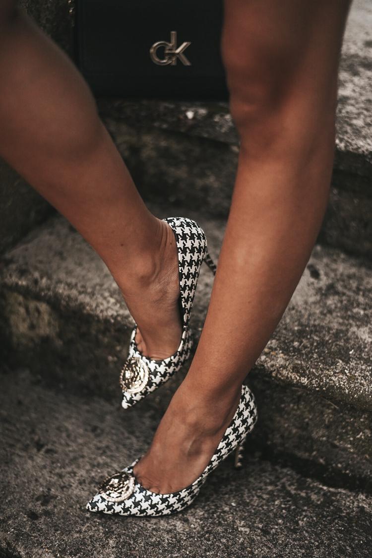 scarpe guess